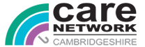 Care Network