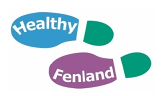 Would You Like To Support Funding To Come Into Fenland